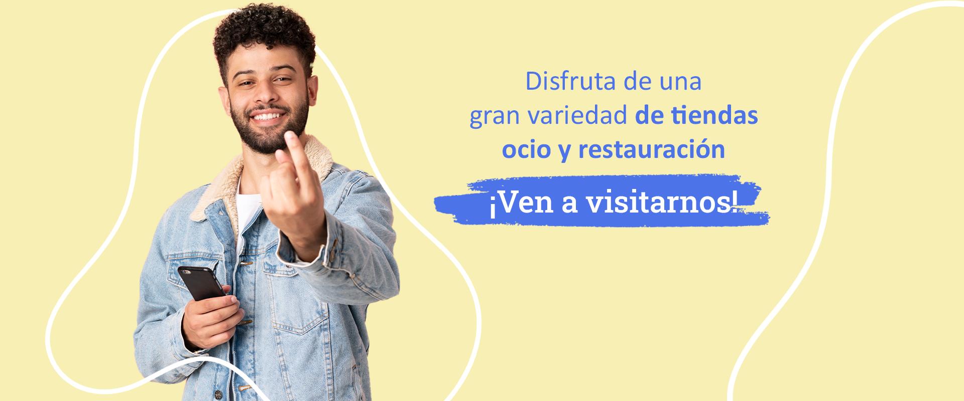 lamareta.es